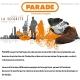 Schuh-sicherheits-mann-low-basketball-PARADE JERICA S1P SRC EN20345