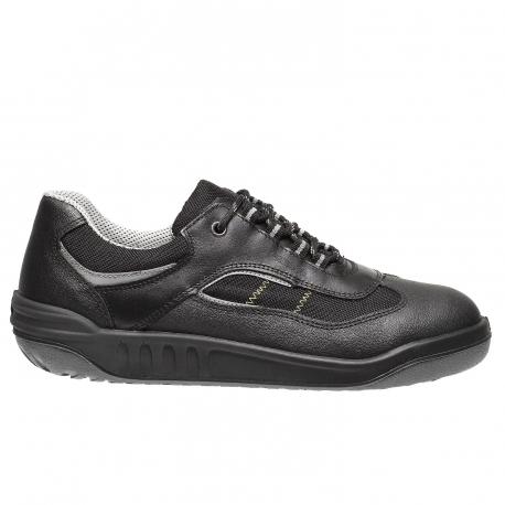 nouveau style 251b2 9aaf3 Chaussures de sécurité basses - Parade Jerica - Norme S1P - Femme