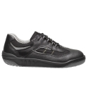 Safety shoes low - Parade Jerica - Standard S1P - Woman