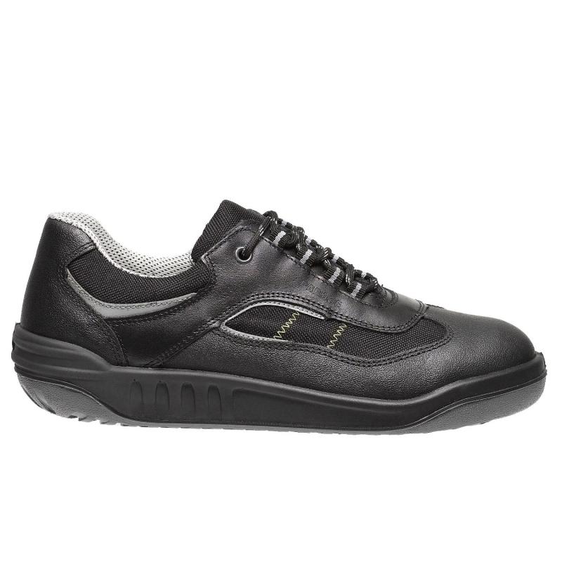 magasin en ligne ae921 44c0a Chaussures de sécurité basses - Parade Jerica - Norme S1P ...