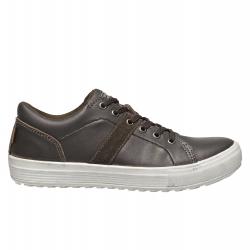 VARGAS Zapato de Seguridad S3