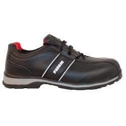 Scarpe da ginnastica di protezione bassa - Parade-Elisa - Standard S3 - Uomo