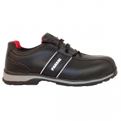 Zapatillas de deporte de seguridad bajo - Desfile-Elisa - Estándar S3 - Hombre