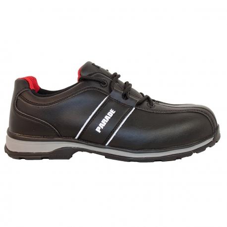 PARADE - safety Shoe low ELISA