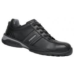 Zapatos de seguridad de baja Desfile Guista Estándar S3 - Hombre