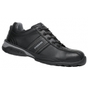Safety shoes low - Parade Guista - Standard S3 - Man
