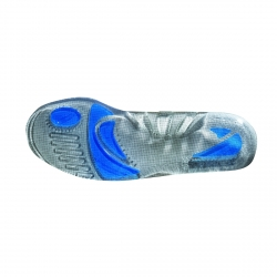 PORTWEST - Insole Gel