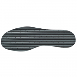 PORTWEST - Insole Thermal Fleece