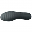 Insole Thermal Fleece