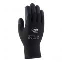 Schutzhandschuhe Kälte Unilite Thermo uvex