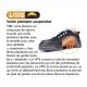 PARADE - Chaussure de sécurité LAMA