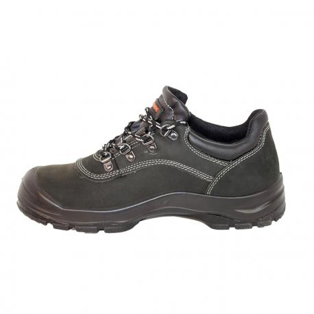 Safety shoe man low Trekking PARADE LAMA S3 SRC 20345