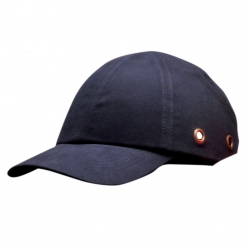 Cap anti smooth PW59