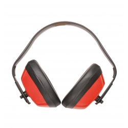 Casque antibruit classic PW40