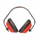 Kopfhörer-Arbeit, Anti-lärm-Hohe Sichtbarkeit