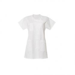 Tunic medical Berenice