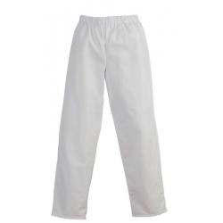 Pantalones de médicos de gilles de sarga