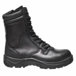 Parade - Zapatos de seguridad Cast 1804 - Hombre - Negro - 46 ar72ZE