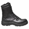 CAST Safety Shoe S3 Rising