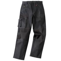 Pantalones de trabajo 1193JTU