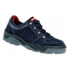 DAULDA Safety Shoe 6822 Low Trekking PARADE S1P SRC 20345