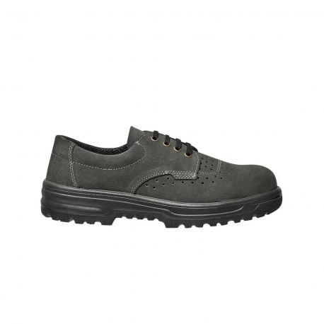 SIMA Safety Shoe 2880 low