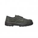 Safety shoes low - Parade Sima - Standard S1P - Man