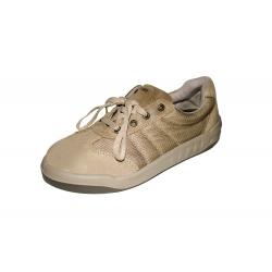 Zapatos de seguridad de baja Desfile Janny - Estándar S1 - Esposa