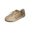 Chaussures de sécurité basses - Parade Janny - Norme S1 - Femme