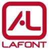 Adolphe Lafont