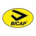 BICAP